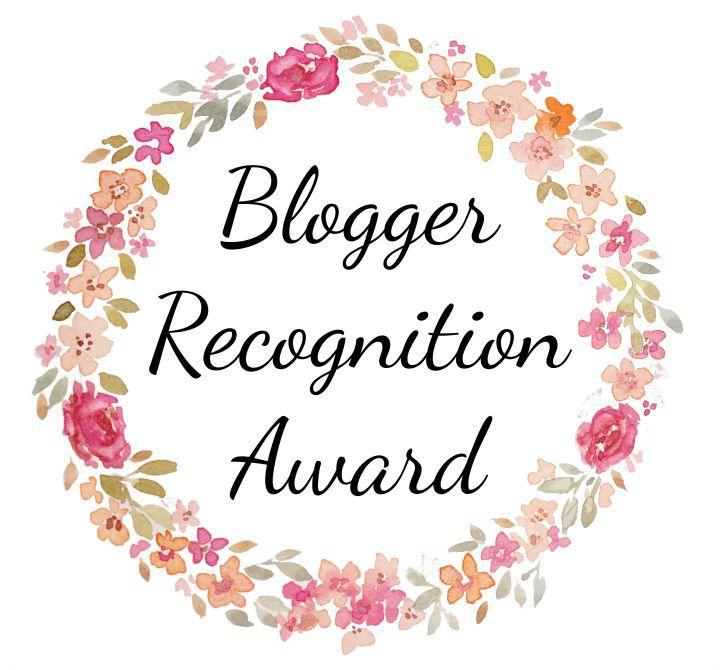 blogger-recognition-award-badge_orig